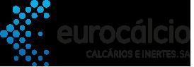 Eurocálcio, SA