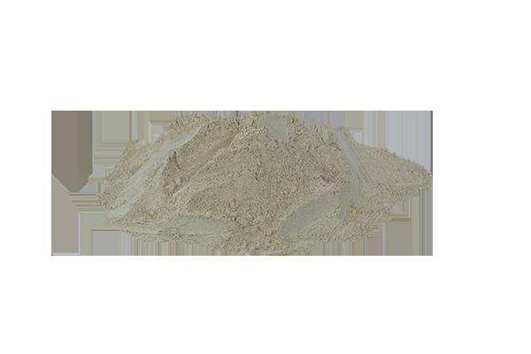 carbonatocalciomp5